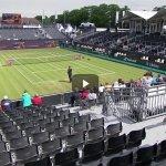Las 8 mejores alternativas a ArenaVision para ver deporte gratis en TV