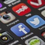 Delincuentes, leed las condiciones de uso de las redes sociales