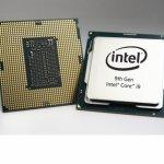 Intel presenta su nueva generación de procesadores para gaming