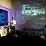 Internet Explorer 10 avanza cómo será Internet en el futuro