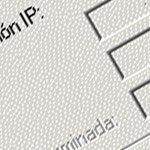 IP fija y automática