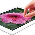 Analizamos la tercera generación del iPad