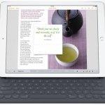Apple le da la razón a Microsoft con el iPad Pro
