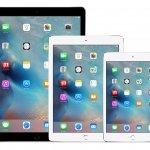 Cómo grabar la pantalla de tu tablet (iOS)