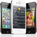 El nuevo iPhone 4S ya está a la venta en España