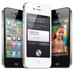 Apple iPhone 4S, mucho más de lo que parece