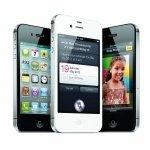 Problemas para sincronizar un iPhone 4S