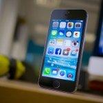 11 iPhone killers que se quedaron en el intento