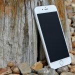 Cómo calibrar la batería de iPhone y tener más duración
