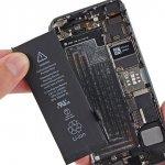 Cómo saber si la batería de tu iPhone está en buen estado