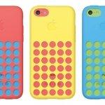 Apple presenta oficialmente los nuevos iPhone 5S y iPhone 5C