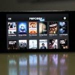 Popcorn Time en iPhone y sin jailbreak gracias a iOS Installer