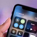 Cinco trucos para ahorrar datos en el iPhone en estas vacaciones