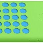 El iPhone 7c podría volver en el 2016