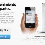 La App Store, al borde de las 25.000 millones de apps descargadas
