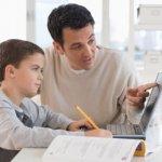 IUNIKA lanza un sistema de control parental basado en chip