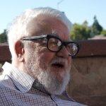 Fallece John McCarthy, padre de la inteligencia artificial