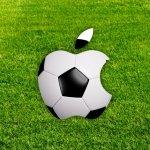 Los 7 mejores juegos de fútbol para iPhone y iPad