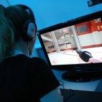 Diversión a coste cero: los 20 mejores juegos gratis para PC