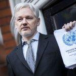 Filtración WikiLeaks: las 'víctimas' de Vault7 echan balones fuera