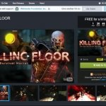 Killing Floor y las rebajas de Steam