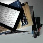 Kindle Fire HDX 7 pulgadas, una joya para el contenido multimedia y los videojuegos