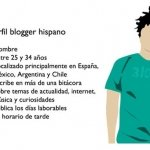 La blogosfera hispana goza de buena salud, según Bitacoras.com