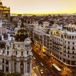¿Por qué Uber debe volver a España? Las 'fabulosas' razones de la plataforma