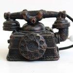 La vida antes del smartphone: así era nuestro pasado móvil