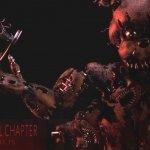 FNaF 4: Five Nights At Freddy's 4 se confirma para el día de Halloween