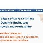 La innovación y gestión de ciclo de vida de producto