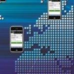 La magia de la VoIP en el iPhone