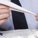 La optimización de documentos transformará la oficina