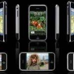 La revolución iPhone se aproxima a España