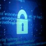 Logjam, la nueva vulnerabilidad que permite interceptar datos cifrados