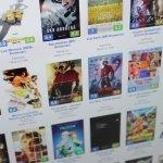 EliteTorrent y Divxtotal llevan días distribuyendo ransomware a sus usuarios