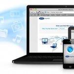 LaCie presenta nuevos dispositivos NAS con Thunderbolt