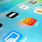 Las 7 mejores apps para ver series y películas en iPhone y iPad