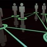 Las redes sociales se convierten en asignatura universitaria