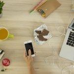 7 peligros por los que evitar redes WiFi gratis