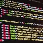 Los lenguajes de programación más propensos a fallos de seguridad en la web