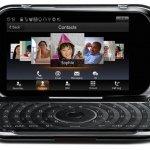 Lenovo prepara un tablet basado en Android