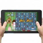 Lenovo lanza nuevas tablets para uso compartido en familia