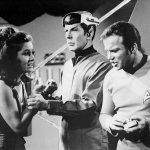 ¿Sigue siendo Star Trek sólo ciencia ficción?