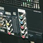Televisor LED 3D LG Infinia 47LX9500
