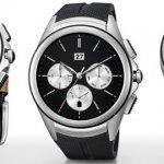 LG Watch Urbane 2, el reloj inteligente más completo de todos