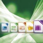 Exprime la nueva versión de la suite ofimática LibreOffice