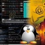 Sácale todo el jugo a tu terminal de Linux