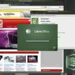 Resolvemos tus dudas para usar Linux sin ninguna traba