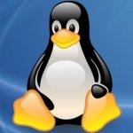 Windows vs Linux, y el caso Munich